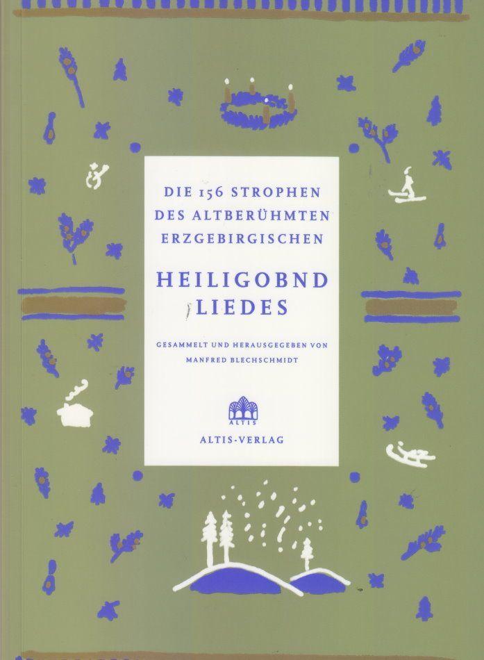 Noten Heiligobnd Lied 156 !!! Strohen des legendären Liedes Altis Verlag 3-91919