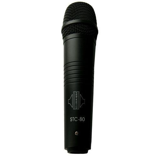 Sontronics STC-80 Gesangsmikrofon, dynamisch, Niere  Restbestand!!