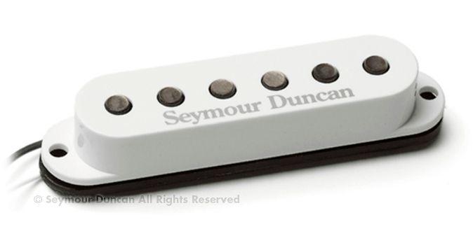 Seymour Duncan SSL-3R Hot Reversed Singlecoil Pickup
