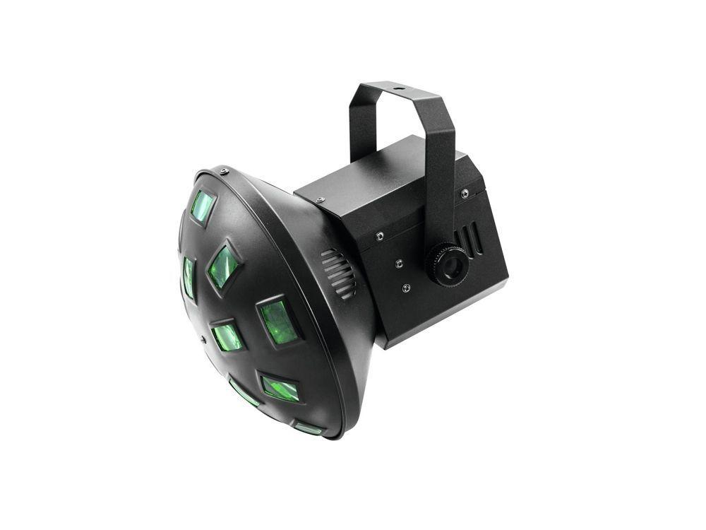 EUROLITE LED Z-20 Strahleneffekt LED Lichteffekt