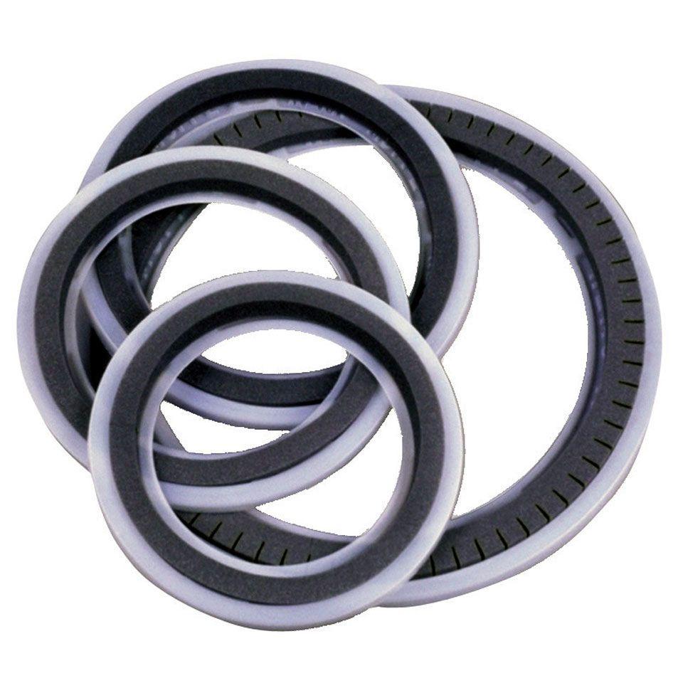 "Remo 20"" Ring Control Muffl MF-1120-00"