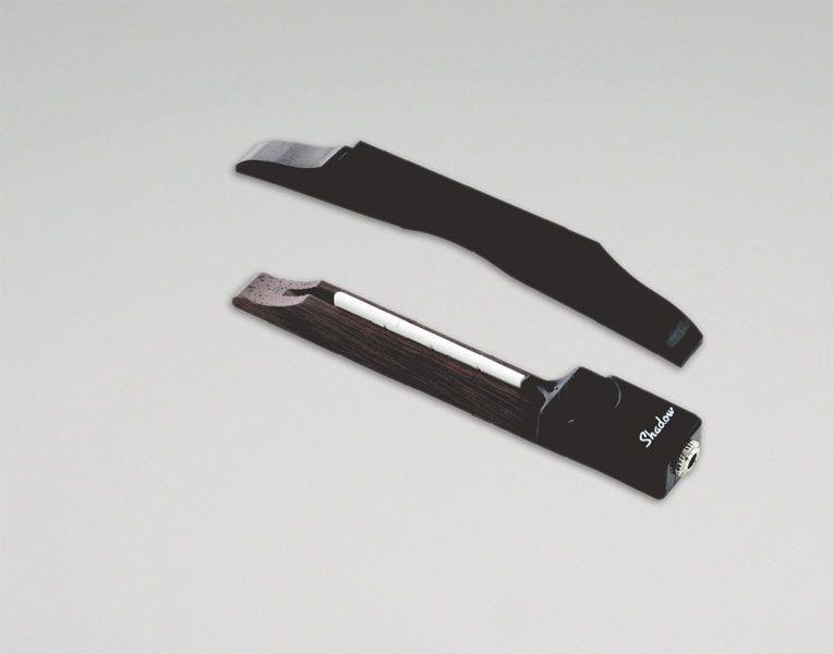 Shadow SH-920 Pickup, Tonabnehmer für Mandoline