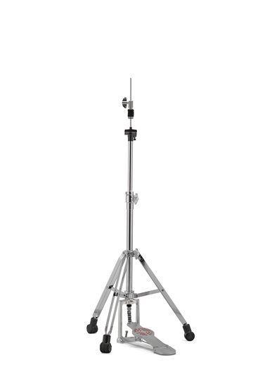 Sonor HH 2000  HiHat Maschine