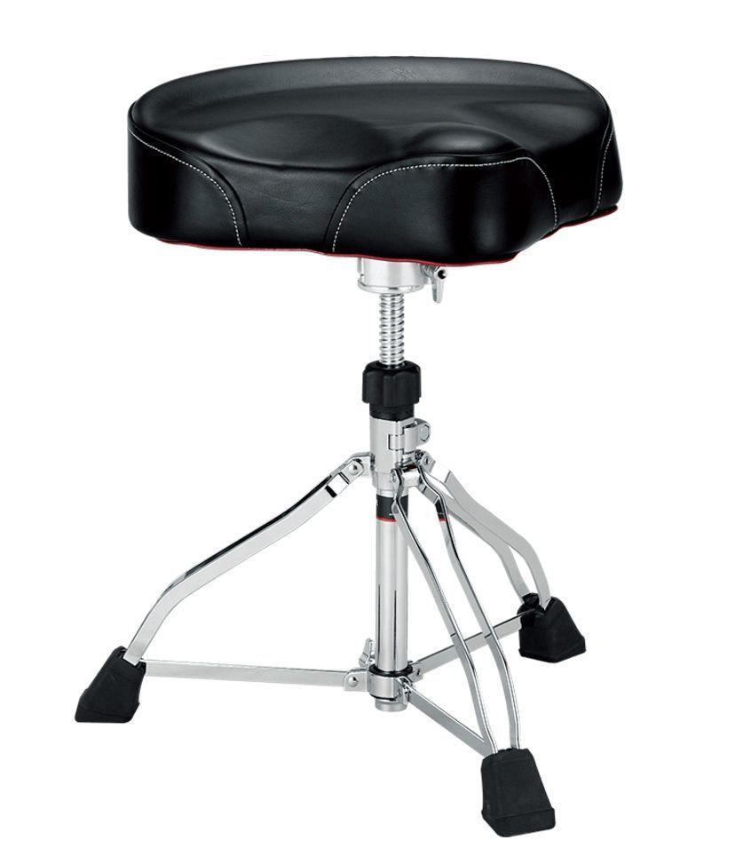 Tama 1st Chair HT530B Drumhocker drum seat