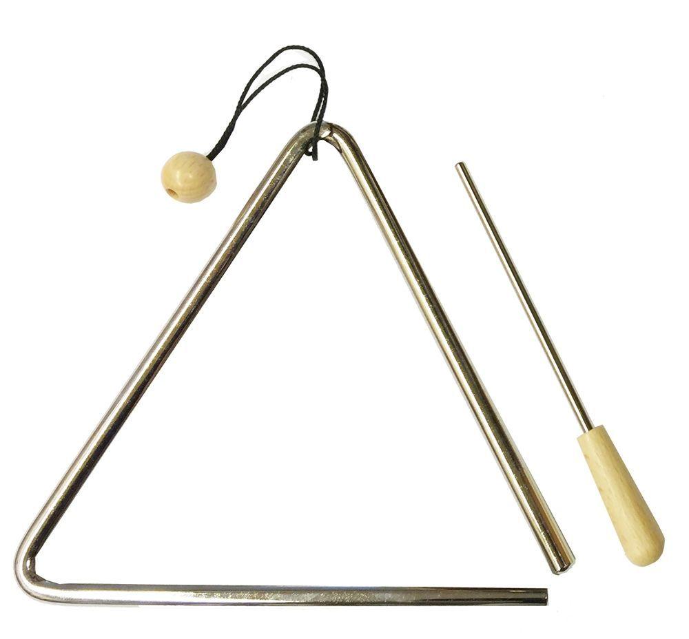 Rohema 866/016 Triangel 20cm