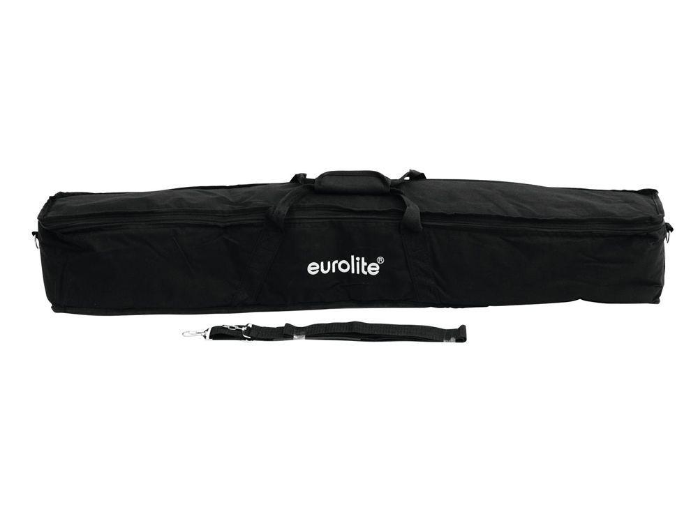 EUROLITE SB-12 Soft-Bag Optimal für 2 LED-Bars und andere diverse Lichteffekte