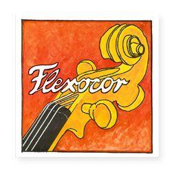 Pirastro Saiten Cello 4/4 Flexocor 336020 Satz Saiten