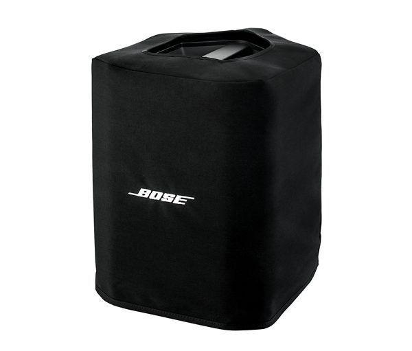 Bose S1 Pro Slip Cover Schutzhülle für Bose S1 Pro Farbe: schwarz