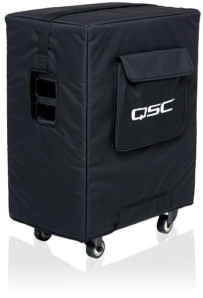 QSC KS212 Cover Schutzhülle für KS212C