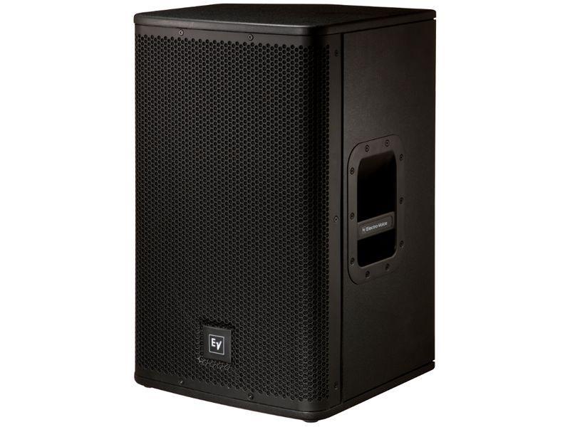 Electro Voice ELX 112P PA-Box 12/2 EV