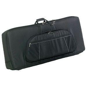 Keyboard Bag Soundwear 25127,127 x 32 x 12 cm,z.B. Roland RD-88