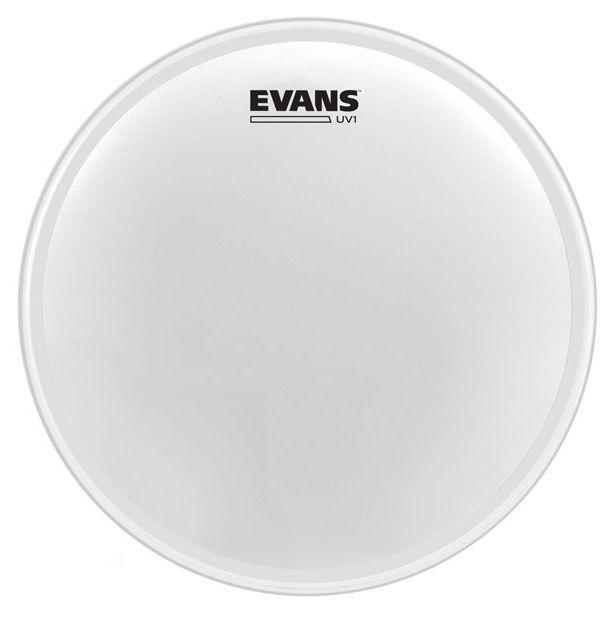 "Evans 14"" B14UV1 coated Snarefell"