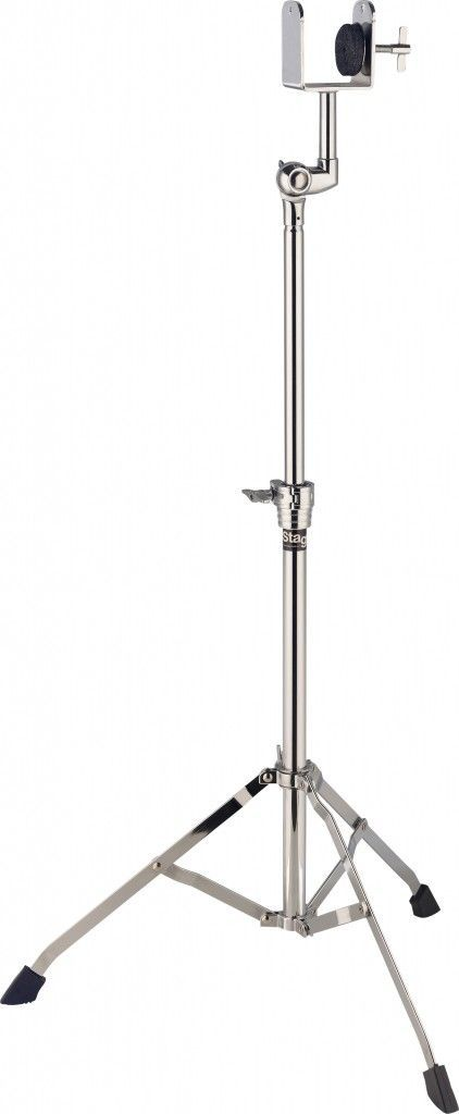 Stagg Bongo Stand SG761