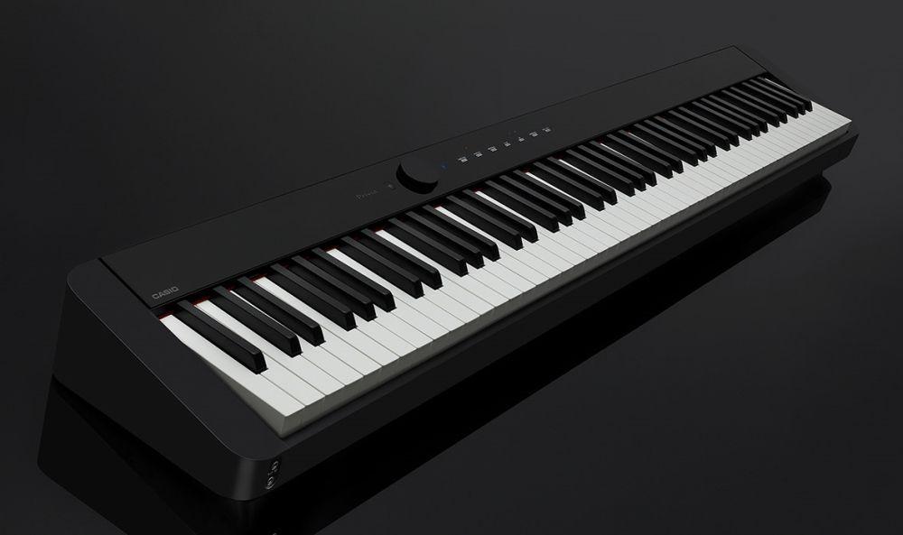 Casio PX-S1000 BK Stagepiano schwarz B-Ware / Versandretoure