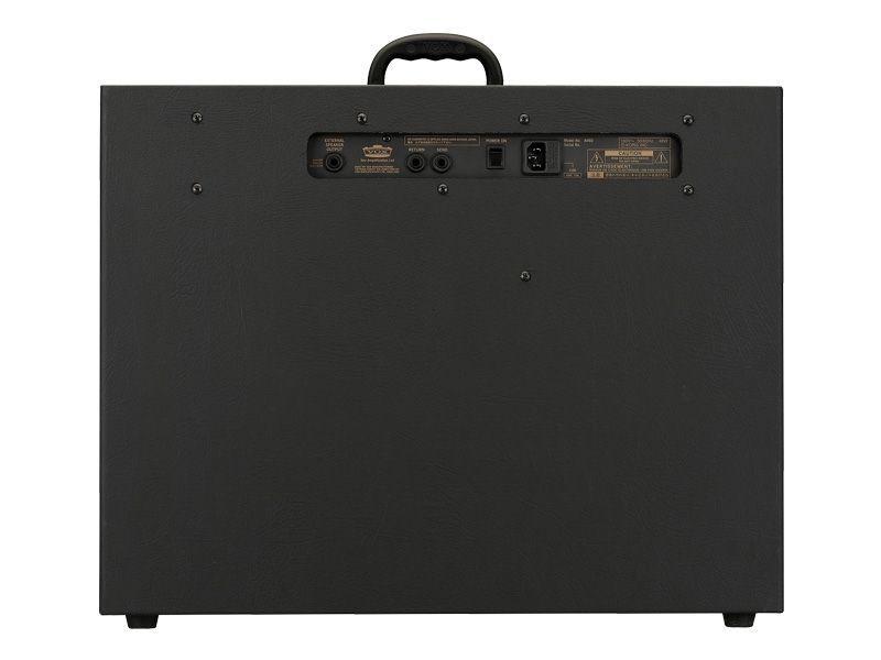 Vox AV- 60 Modeling Combo für E-Gitarre Abverkaufsteil B-Ware !