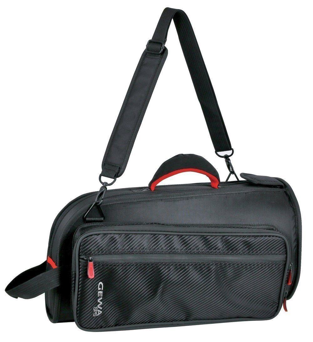GEWA Gigbag Tasche für Flügelhorn Prestige SPS 255170