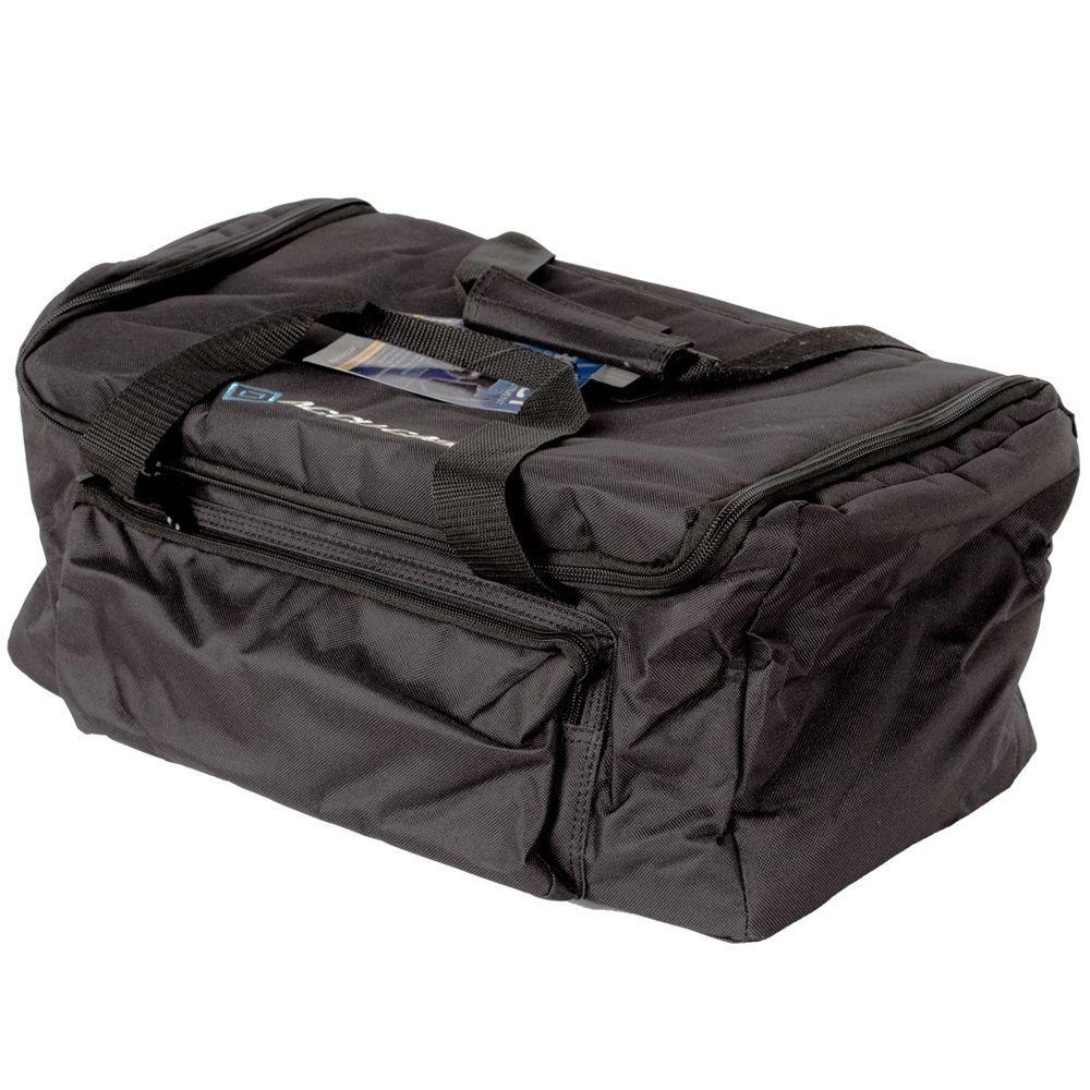 Accu-Case ASC-AC-120 Bag 490 x 250 x 200mm