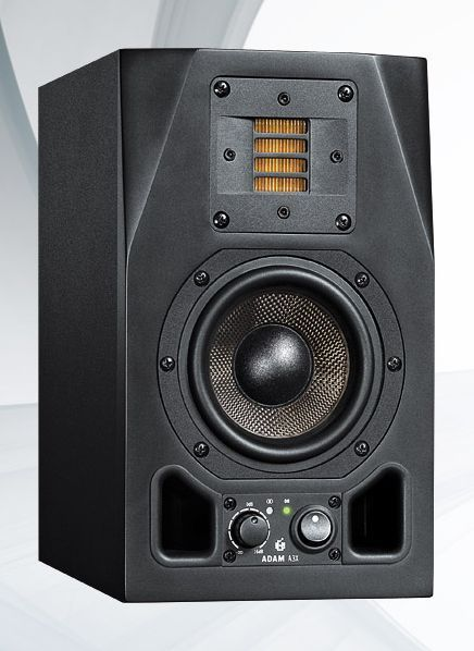 Adam A3X Studio Monitor   Restbestand!!