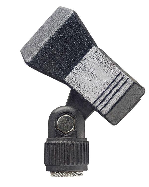 Stagg Mikrofonklemme MH-1A Mikro-Klemme