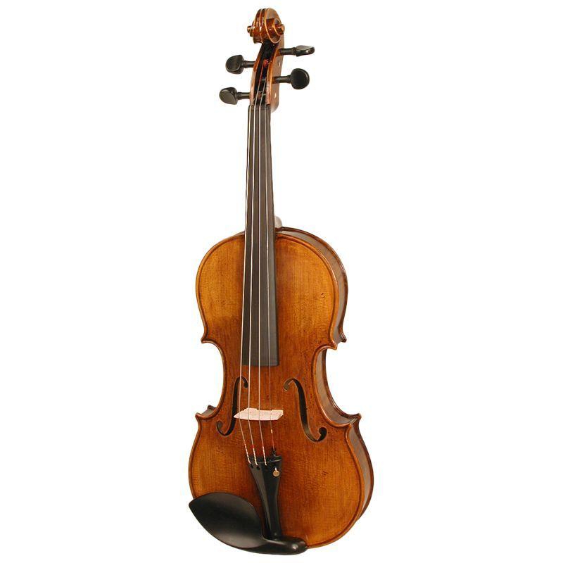 Stentor Violine Arcadia Antik 4/4 SR1884A Violine Meisterarbeit