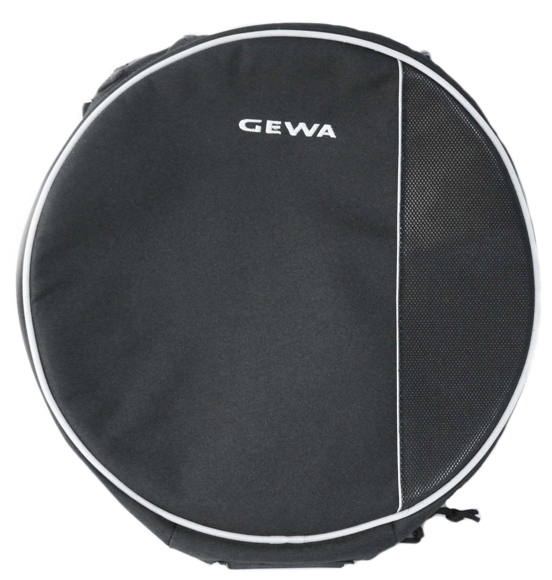 "GEWA Premium Tom Bag 10"" x 9"" (Restposten alte Serie)"
