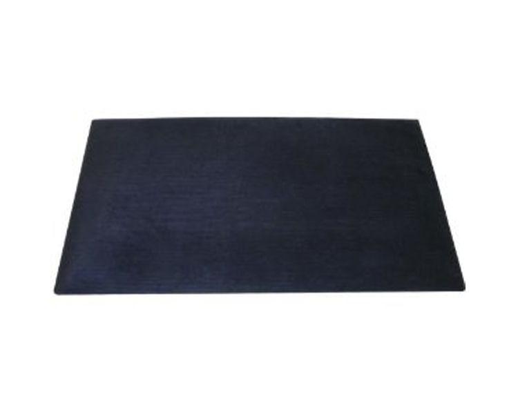 Sitzfläche für PB40/45 black