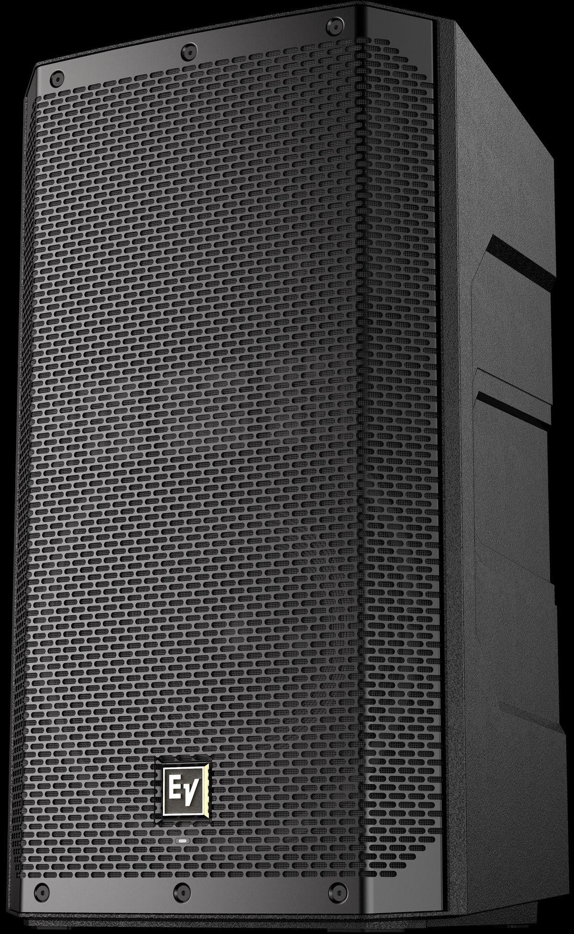 Electro Voice ELX200-12P PA-Box 12/2 Aktiver Fullrangelautsprecher mit Bluetooth