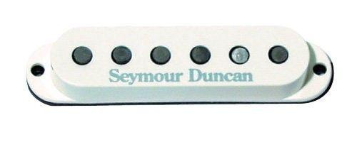 Seymour Duncan APS1 Alnico II Pro Lead Singlecoil Pickup