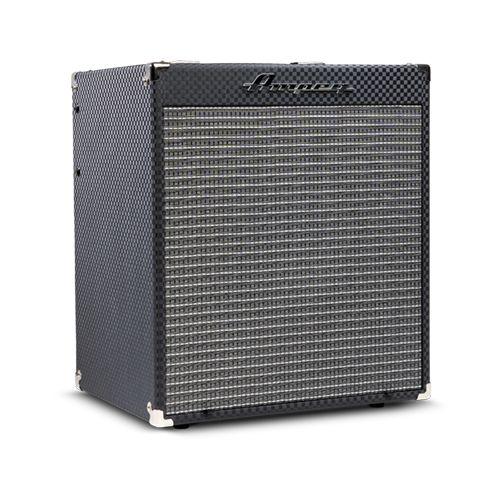 Ampeg RB-110 50 Watt E-Basscombo