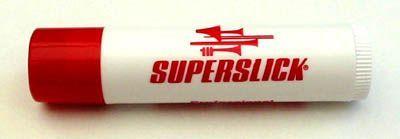 Super Slick Korkfett Drehstift, Zapfenfett, Korkfett