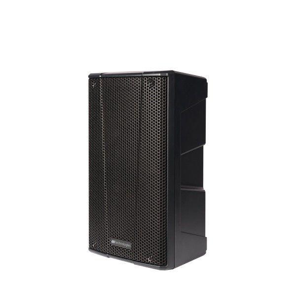 dB Technologies B-HYPE 10 PA-Box 10/2, Aktiver Fullrangelautsprecher