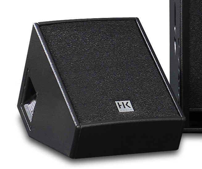 HK Audio Premium PR:O-12-M Monitor Box 12/2, passiv