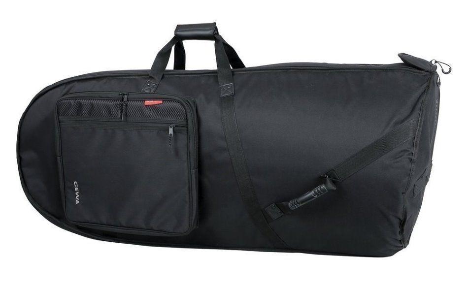 GEWA Gigbag Tasche B-Tuba PREMIUM  45 cm Schallstück 253370,  253370