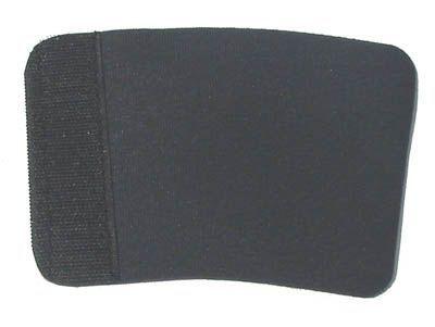 Handschutz /Griffschutz für Flügelhorn - besserer Halt -Schutz gegen Handschweiß