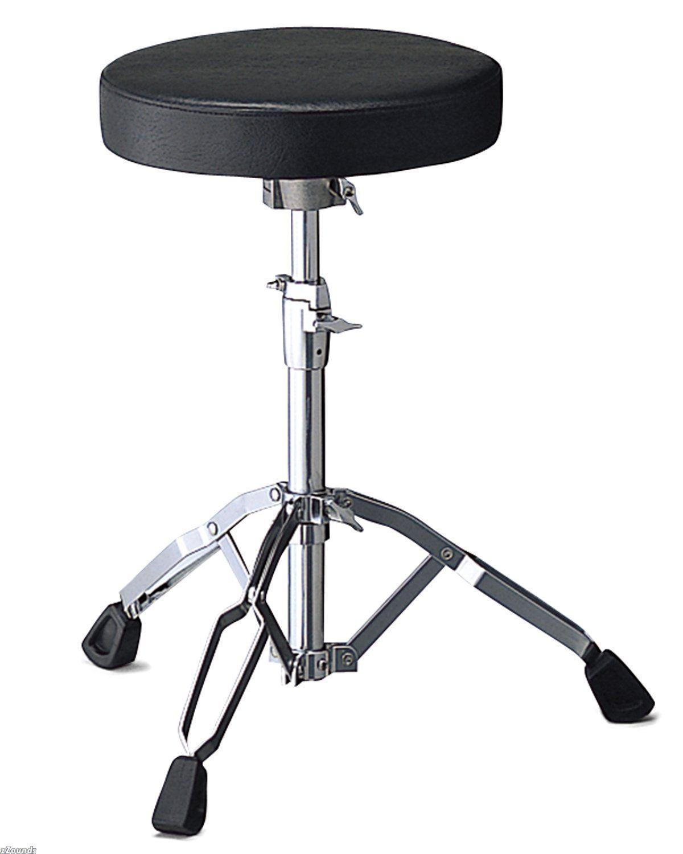 Pearl D-790 Drum Throne Drumhocker