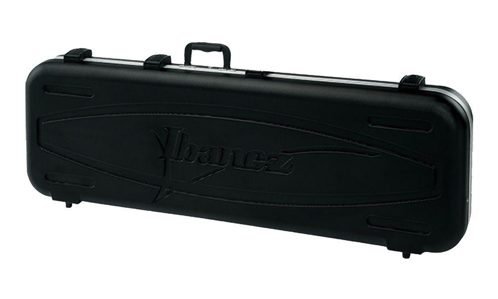 Ibanez MB300C E-Basskoffer für Ibanez SR & SRH Modelle