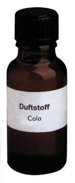EUROLITE Nebelfluid-Duftstoff 20ml COLA