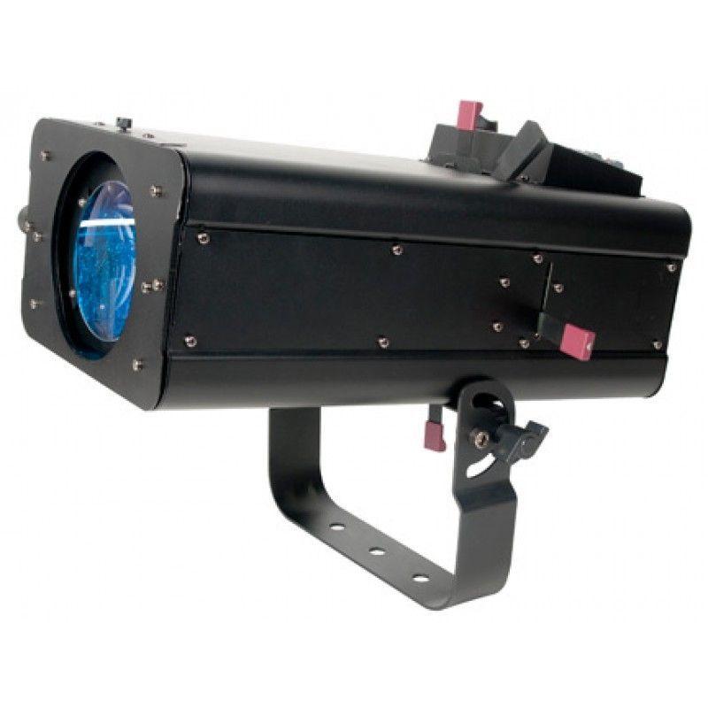 American DJ ADJ FS600 60W LED Verfolger Follow Spot mit DMX