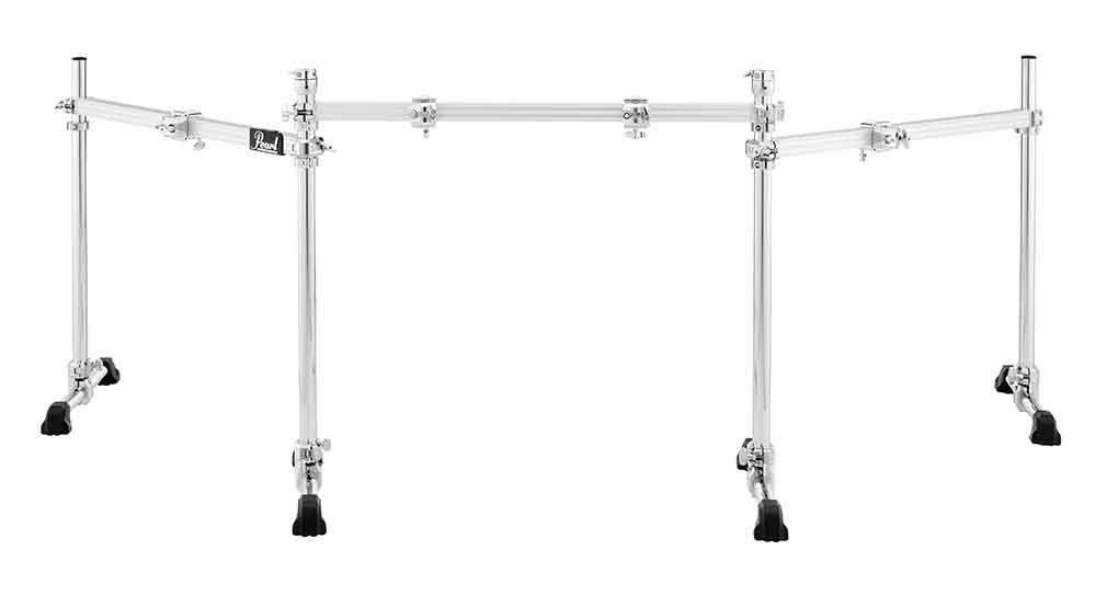 Pearl DR-513 Drum-Rack