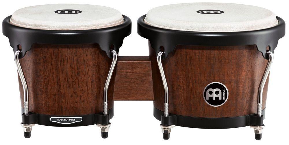 Meinl HB100 VWB-M bongo set