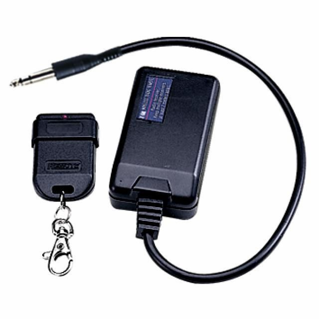 ANTARI Z-50 Funkfernsteuerung