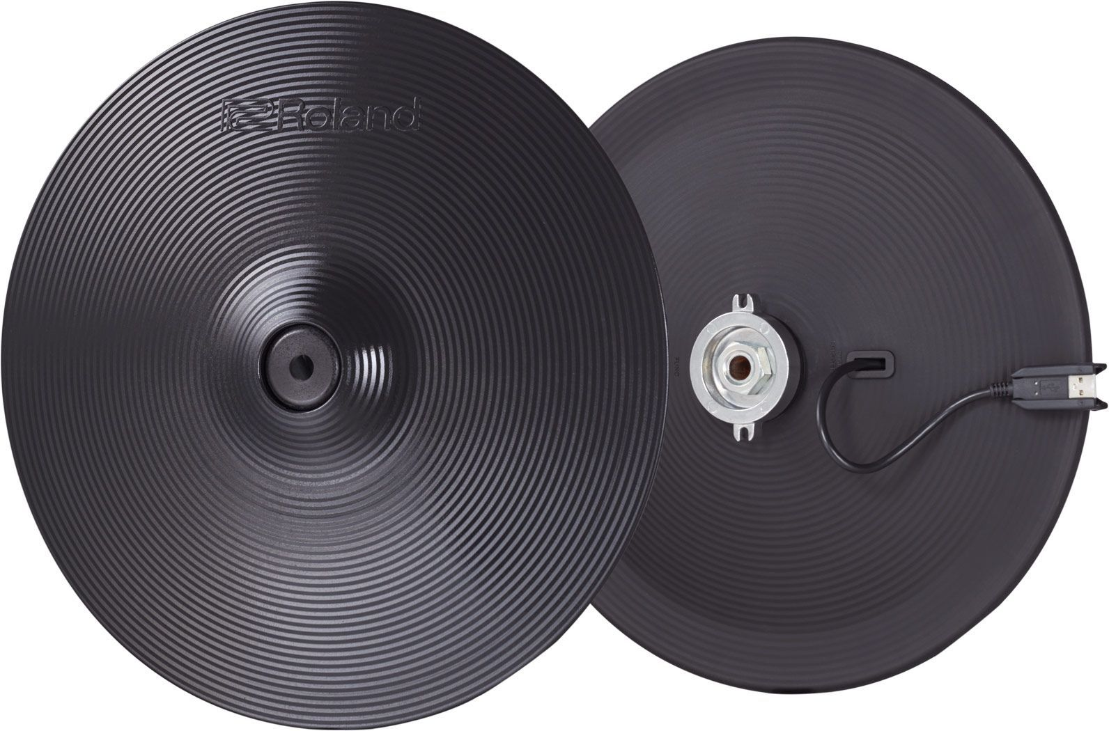Roland VH-14 D V-Drum HiHat