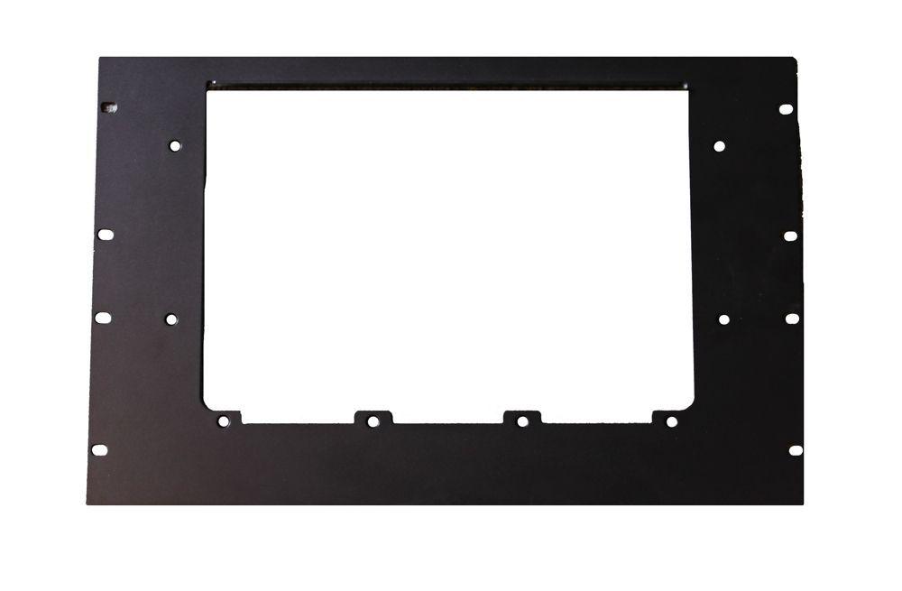 "Dynacord RMK 502 19"" Rackmount Kit für PM 502 Powermixer"
