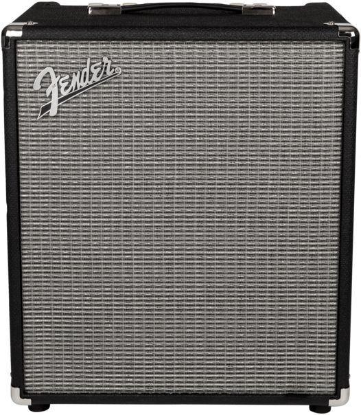 Fender Rumble 100, Bass Combo