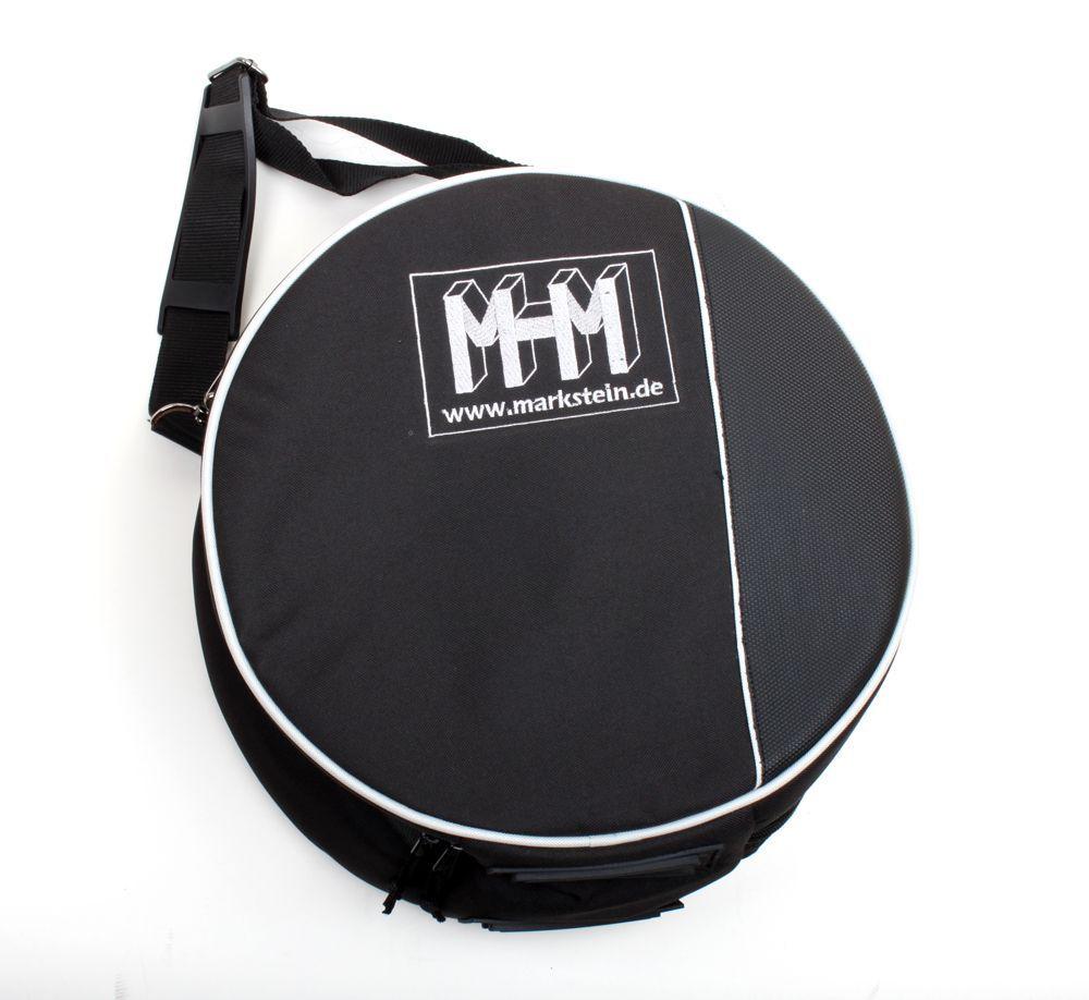 """MARKSTEIN Premium Snare Bag 14"""" x 5,5"""""""