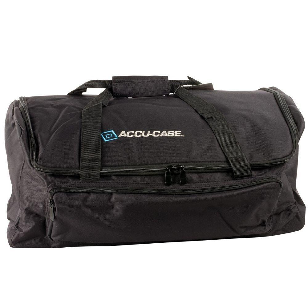 Accu-Case ASC-AC-140 Bag 580 x 250 x 250mm