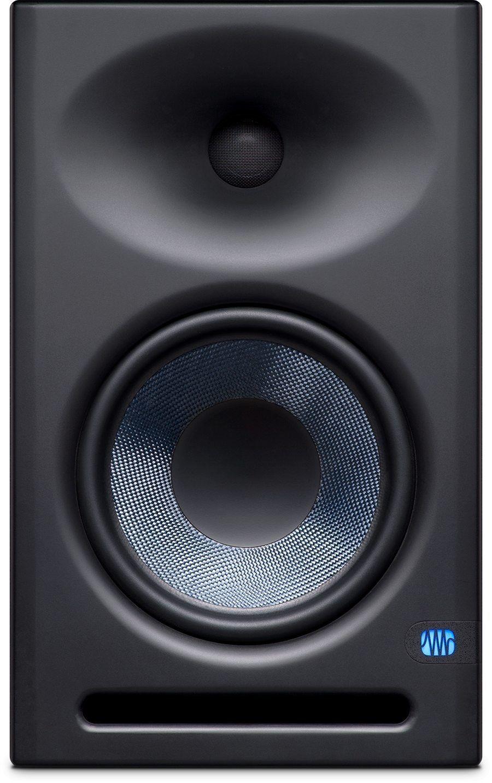 Presonus Eris 8 XT Aktiver Studio Monitor