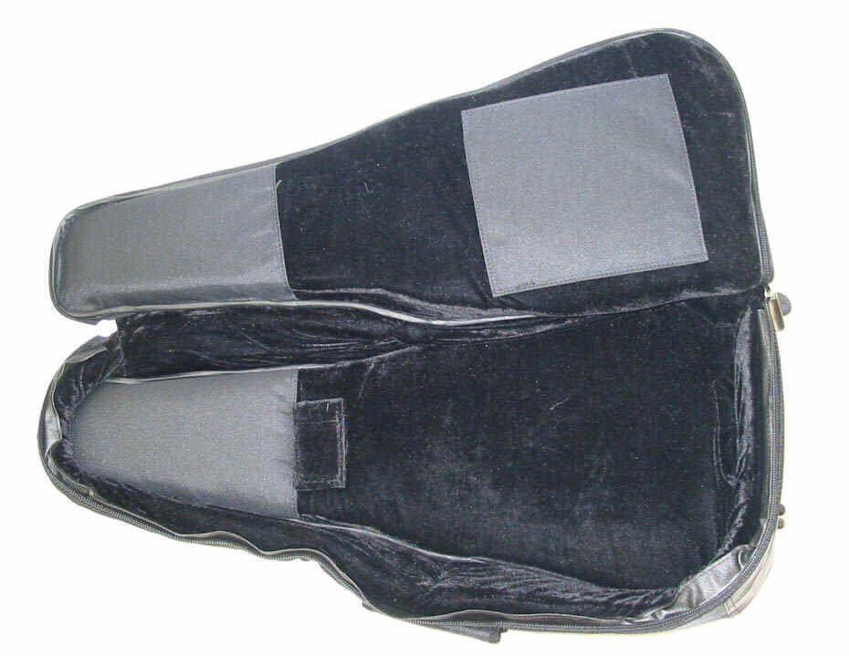 Rockbag Gigbag für Mandoline
