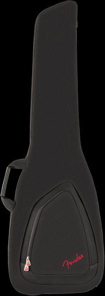 Fender FB610 E-Basstasche aus 600er Denier Polyester
