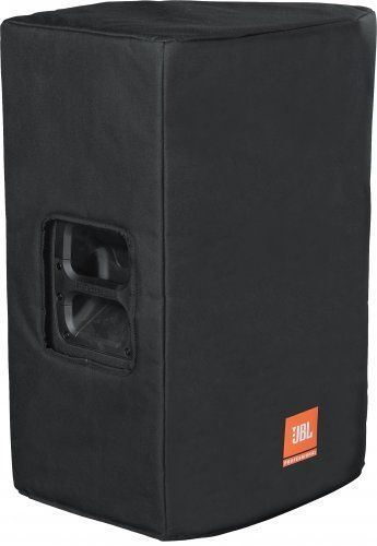 JBL PRX 815W-CVR Schutzhülle Cover  für Lautsprecherbox PRX815W  Restbestand!